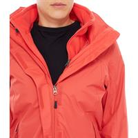 EVOLVE II TRICLIMATE® JACKET