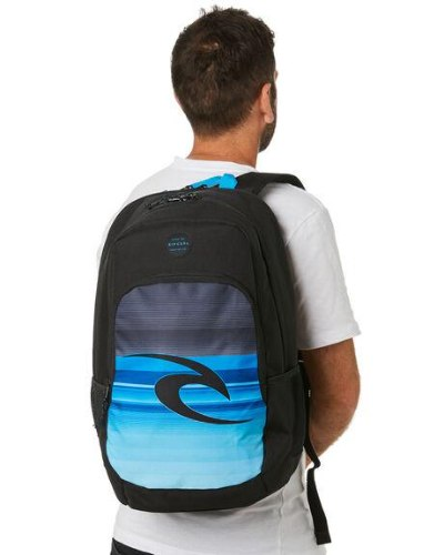 Rip Curl Ozone School 30L Eco Backpack