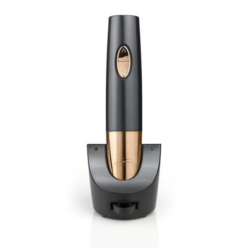 cuisinart פותחן יין חשמלי דגם CWO50E