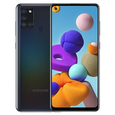 טלפון סלולרי Samsung Galaxy A11 SM-A115F/DS 32GB 2GB RAM סמסונג