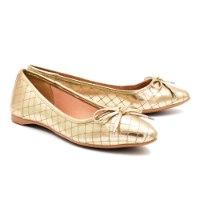 נעל צ'יטה