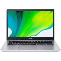 מחשב נייד Acer Aspire 5 i3-1115G4 NXA23EC002