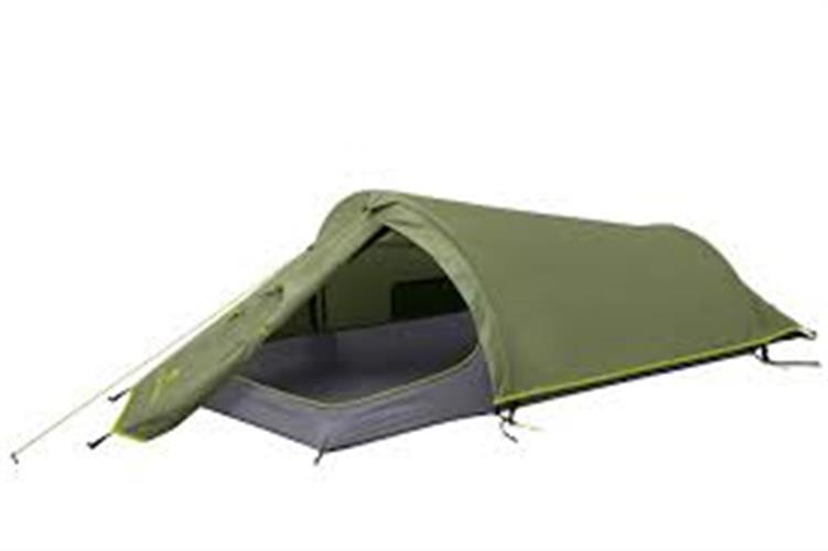 אוהל יחיד FERINNO SLING 1