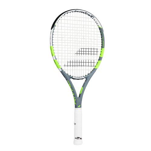 Babolat Rival 102 מחבט טניס