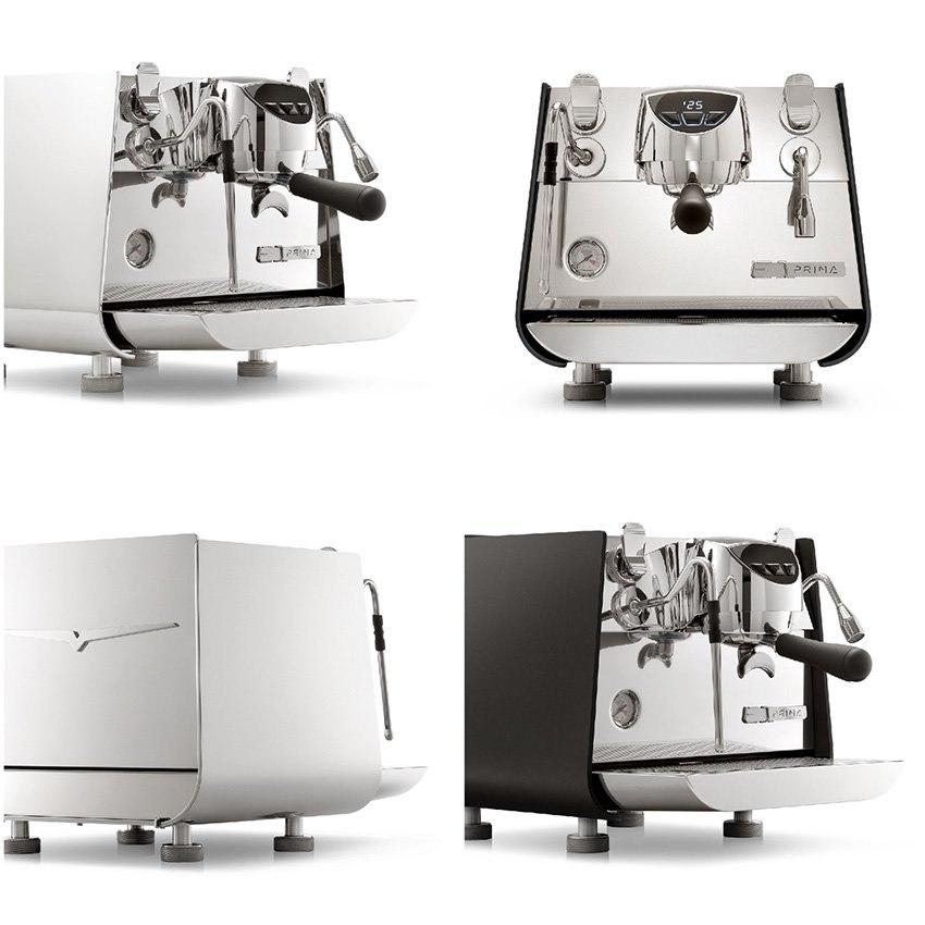 מכונת קפה  E1 Prima - Victoria Arduino