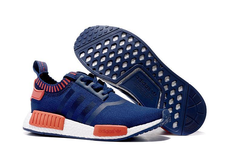נעלי ספורט Adidas Originals NMD Runner מידות 36-46