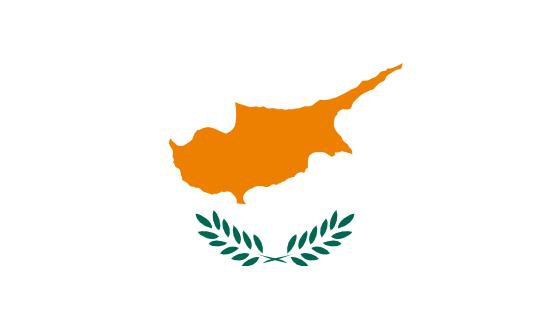 """קפריסין החל מ 39 ש""""ח / 2GB"""
