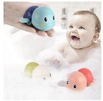 צב ממטרה לאמבטיה