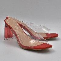 נעלי עקב לנשים- מילאנו