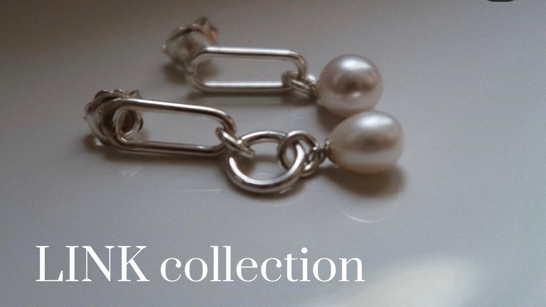 LINK collection - מיכל בן עמי