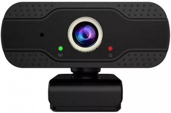 מצלמת רשת Gold Touch E-CAM-1080
