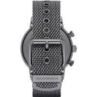 שעון יד EMPORIO ARMANI – אימפריו ארמני AR1979