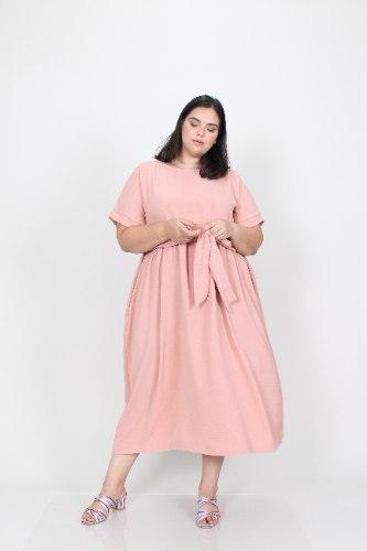 שמלת בריטני ורודה