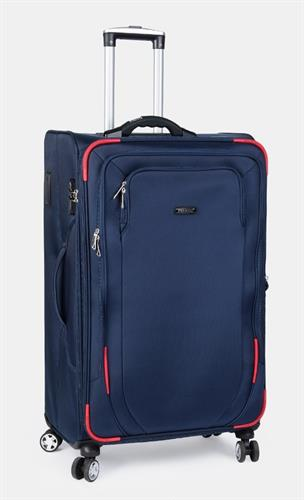 """מזוודה בינונית 24""""  Ferrini FALCON"""
