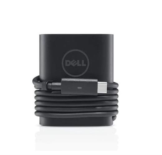 מטען למחשב דל DELL 492-BBUU