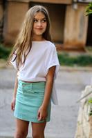 חצאית דריל מיני