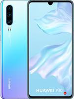 Huawei P30 128GB 6GB RAM