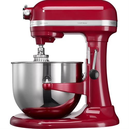 מיקסר KitchenAid 5KSM7580