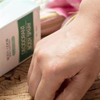 ספריי פלא טבעי לטיפול בהזעת יתר - היפרהידרוזיס - HC