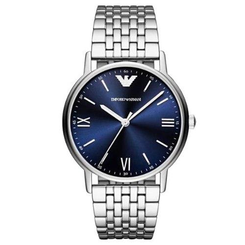 שעון יד EMPORIO ARMANI – אימפריו ארמני AR80010