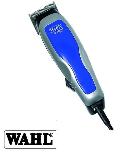 מכונת תספורת Wahl W3011