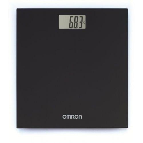 משקל אדם Omron HN289