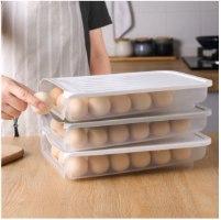 תבנית אחסון ביצים
