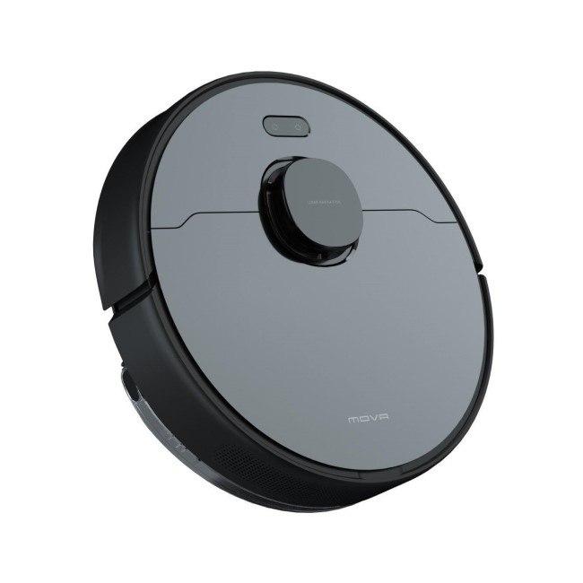 שואב אבק רובוטי Mova L600