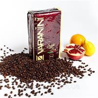 1  קג פולי קפה בר ורניני Varanini Bar