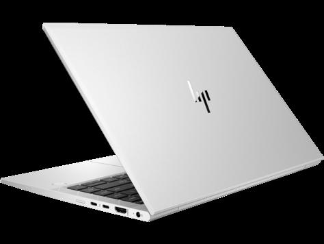 מחשב נייד HP ProBook 635 Aero G7 2E9E4EA