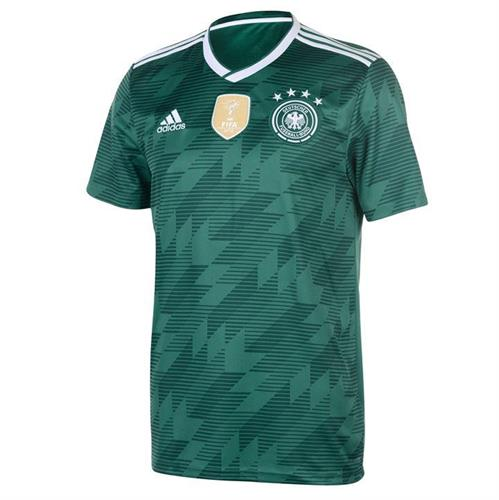 נבחרת גרמניה