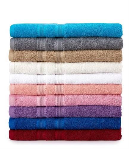 מגבת גוף 4 ב 100שח