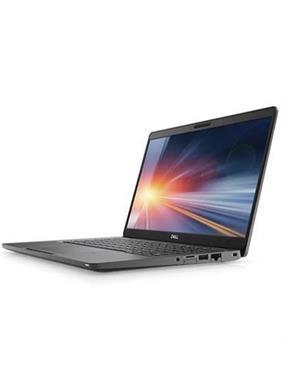 מחשב נייד Dell Latitude L5400-7220 דל