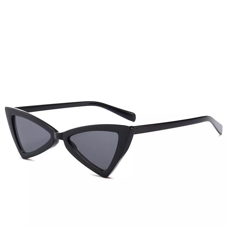 משקפי שמש גאגא