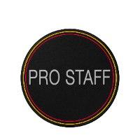 זוג בולמי זעזועים  Pro Feel PRO STAFF Dampener