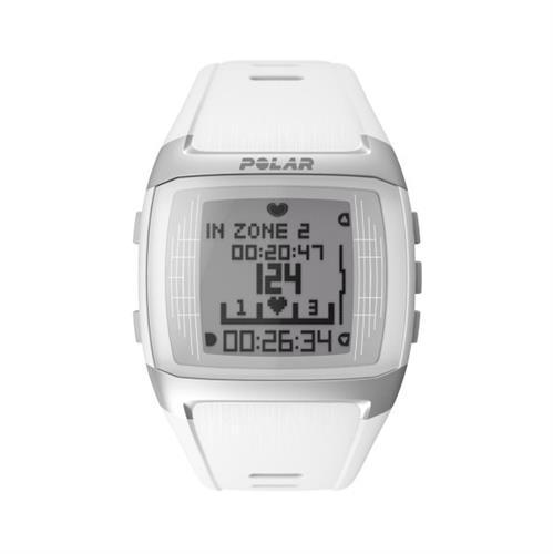 שעון ספורט FT60 Polar, יוצר תוכנית אימונים על בסיס יעדים אישיים וקובע יעדי אימון שבועיים חדשים