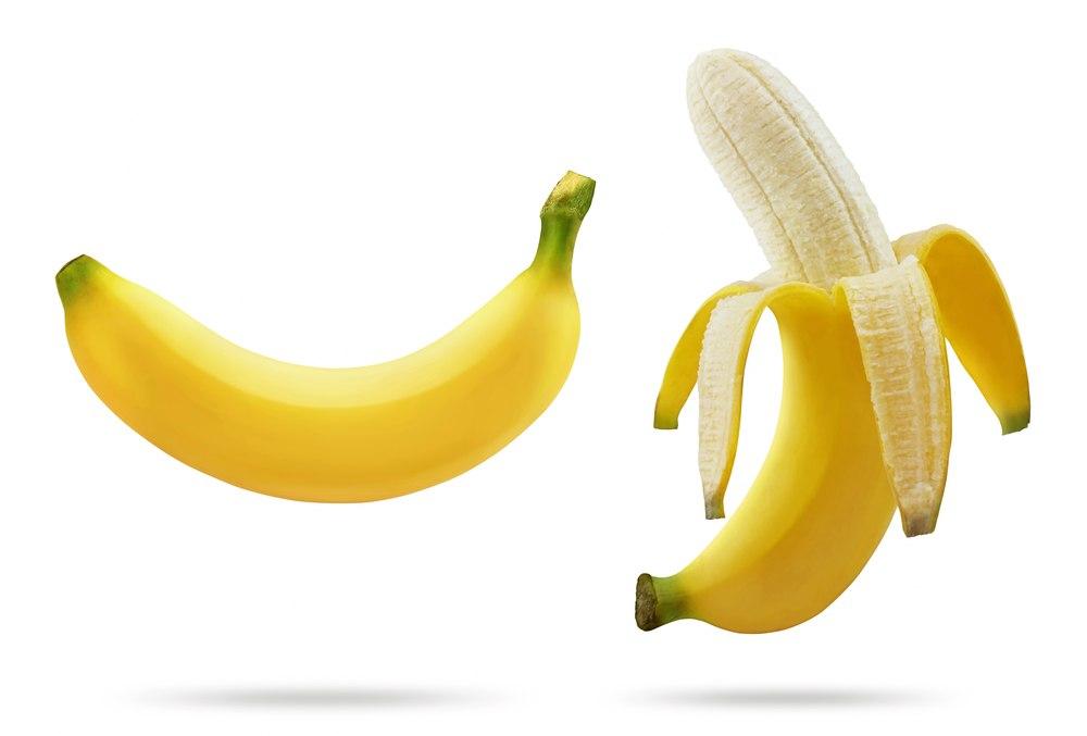 בננה לשייק