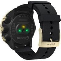 שעון סונטו Suunto 9 Baro Gold