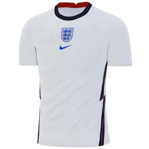 חולצת אוהד אנגלית בית יורו 2020