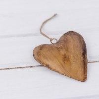 לב ברזל - זהב ברונזה
