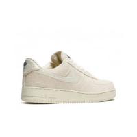 Nike Air Force 1 x Stussy