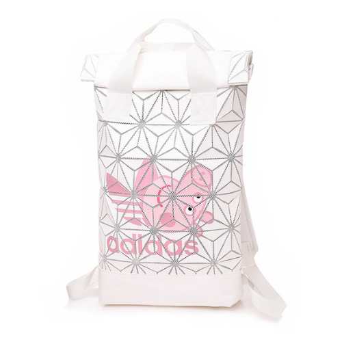 Adidas Hologram Bag