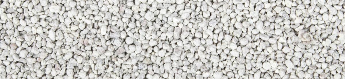 חול מתגבש - המחסן - מוצרים לבעלי חיים