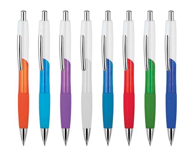 עט פלסטיק 1021