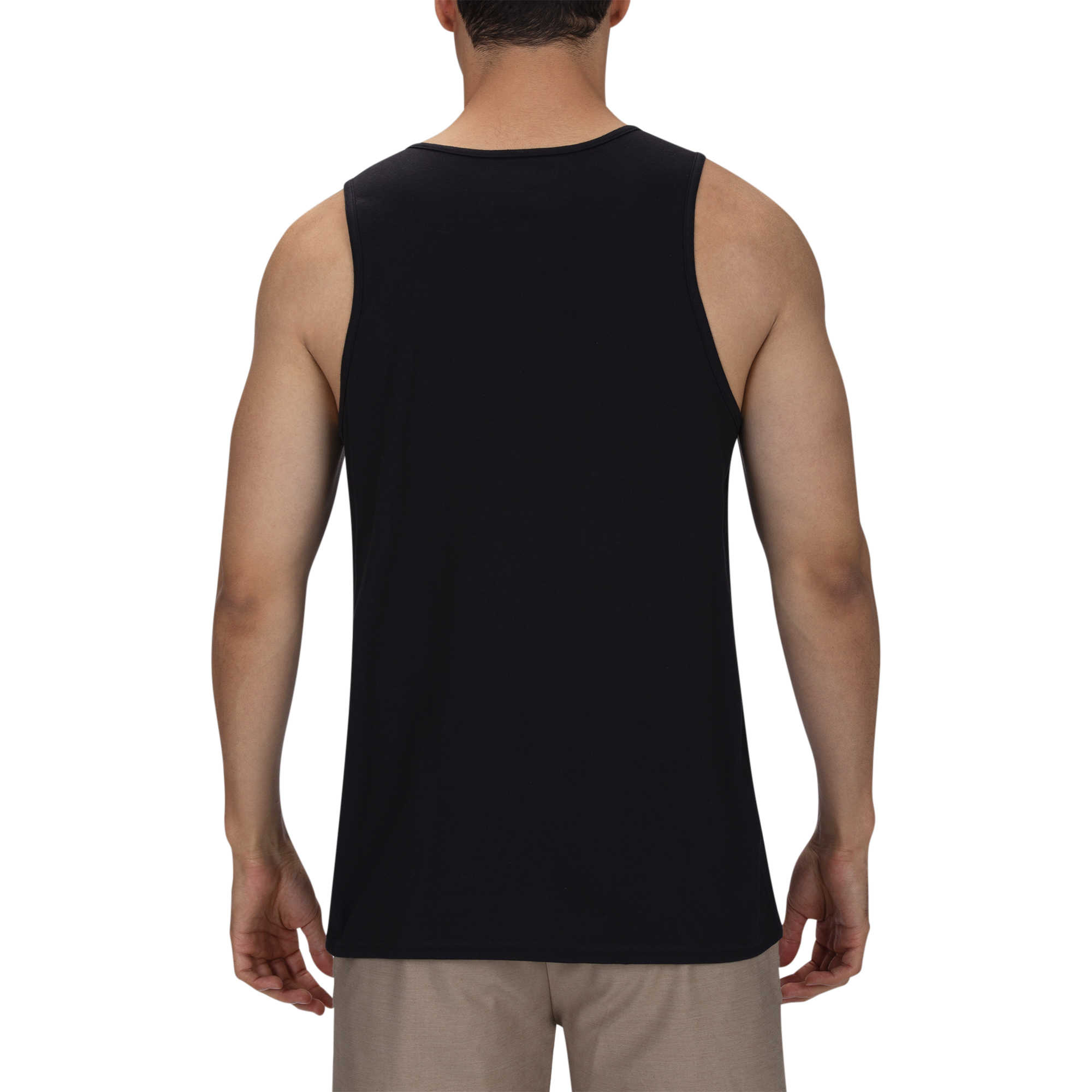 HURLEY ONE&ONLY TANK