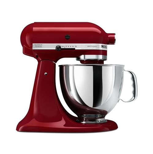מיקסר Kitchenaid KSM150