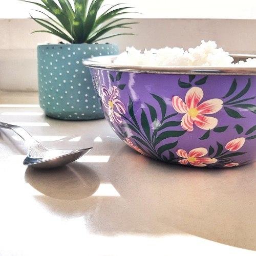 קערות אורז XL