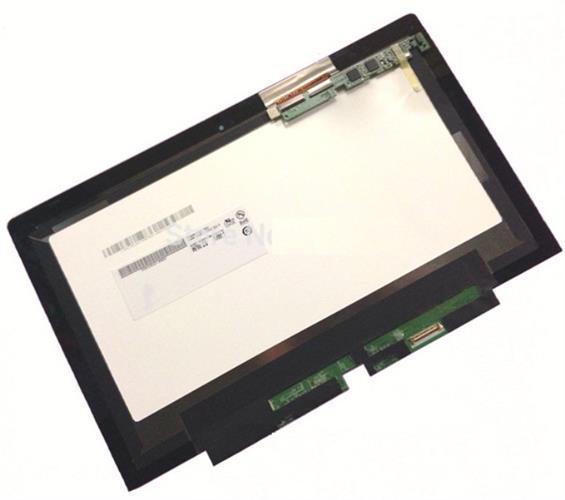 קיט מסך להחלפה ללנובו יוגה Lenovo Yoga 11S B116XAT02.0 LCD Screen with touch