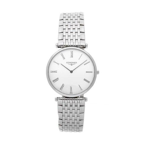 שעון Longines La Grande Classique 33mm