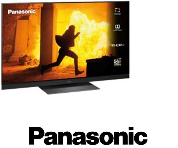 OLED 55 Panasonic דגם TH55GZ1500L